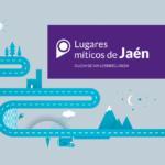 Literatura en la iglesia de San Lorenzo de Úbeda. Lugares míticos de Jaén